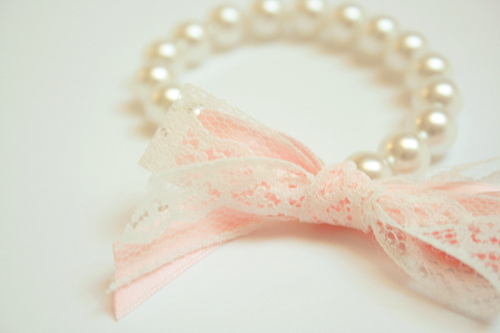 cute, delicate, explore, lovely, pink, sweet, vintage, white