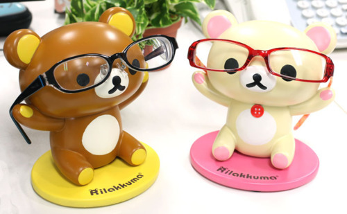 cute, doll, glasses, japan, japanese