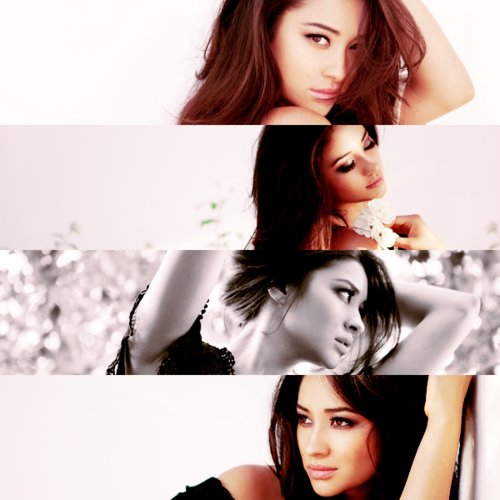 cute, emily fields, gorgeous, liars, little