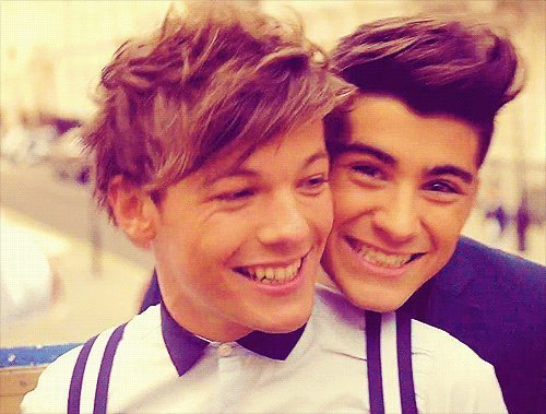 cute, eyes, handsome, louis tomlinson, marry me, one direction, sexy, smile, teeth, zayn malik
