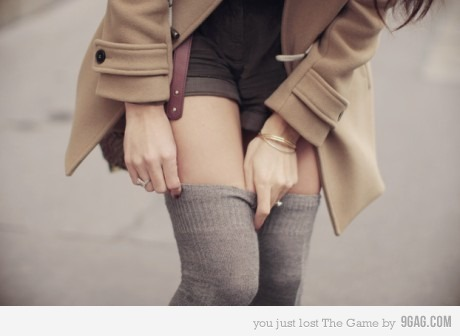 cute, fall, fashion, girl, hot, legs, outfitt, sexy, socks, socks 9gag girl, stockings, wool socks