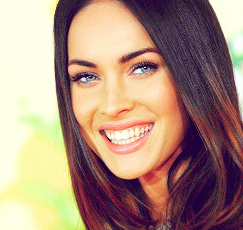 cute, famous, girl, hot, megan fox, model, pretty, sexy