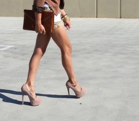 cute, fashion, fit, girly, heels, jewelry, legs, perfect, shoes, summer