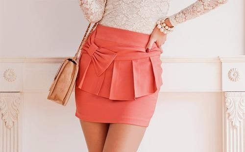 cute, fashion, girly, love