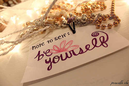cute, flower, hair clip, jewlrey, quote