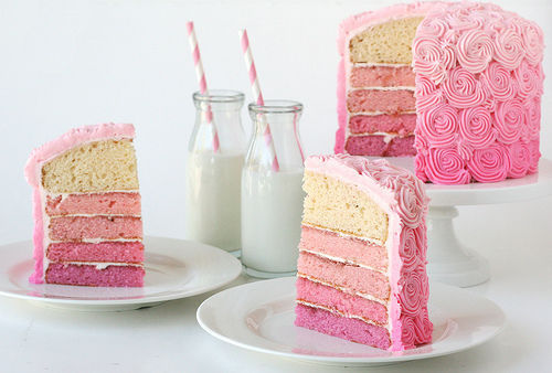 cute, food, pastel, photography, pink