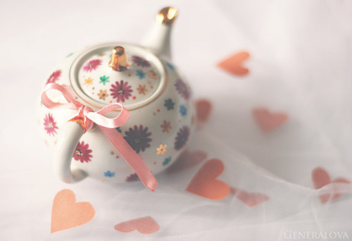 cute, heart, pastel, photography, pink, vintage