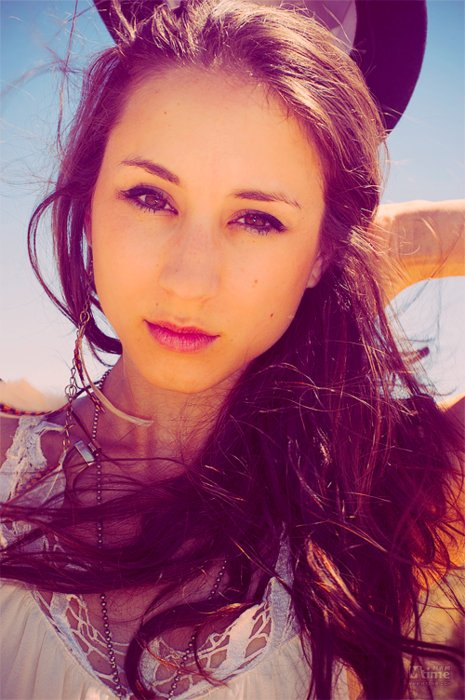 cute, hot, pretty little liars, sexy, since1806, spencer hastings, troian bellisario