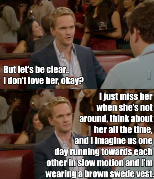 cute, how i met your mother, inspiration, life, photograohy, relatable, text, word, words