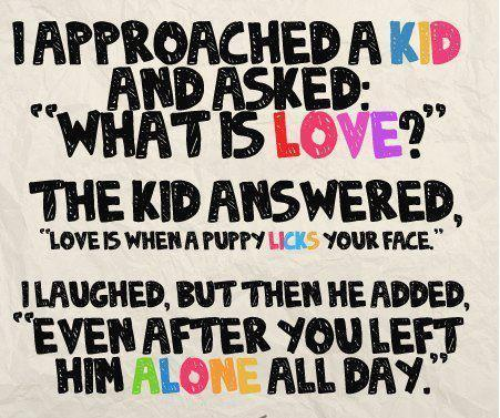cute, kid, love, quote, text