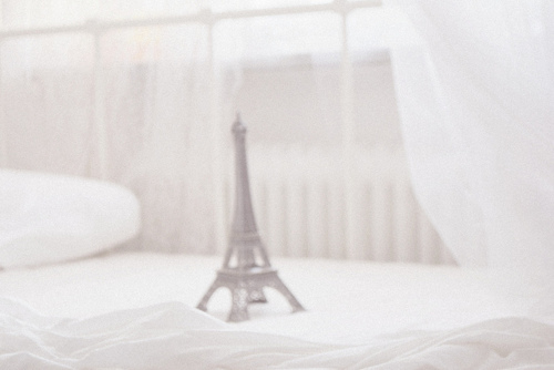 cute, love, paris, pastel, photography, vintage, white