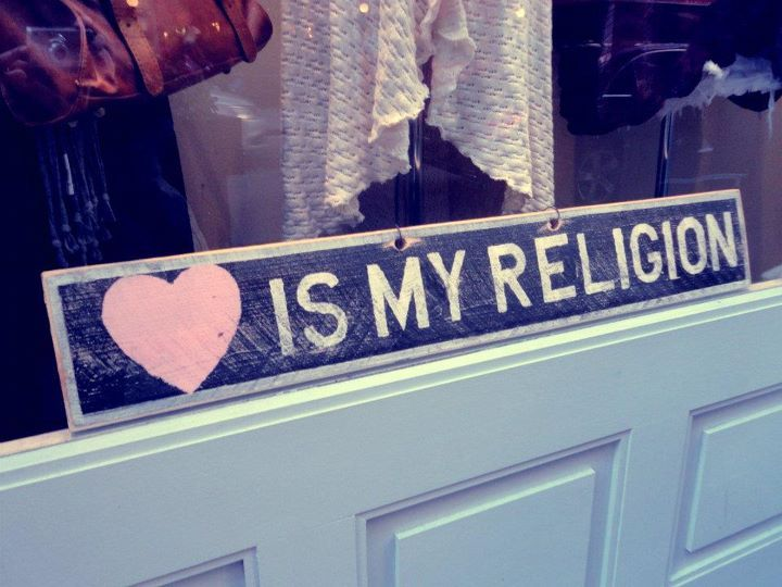 cute, love, quotes, religion, text