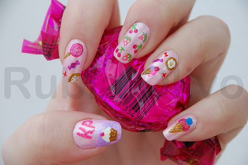 Top Nail Designs Candy Katy Perry 500 x 333 · 120 kB · jpeg