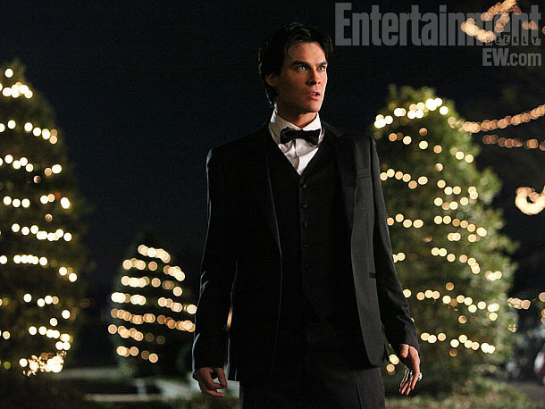 damon salvatore, ian somerhalder, the vampire diaries, tvd