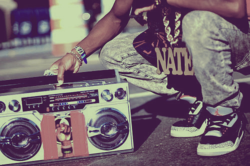 dance, jordan, music, swag