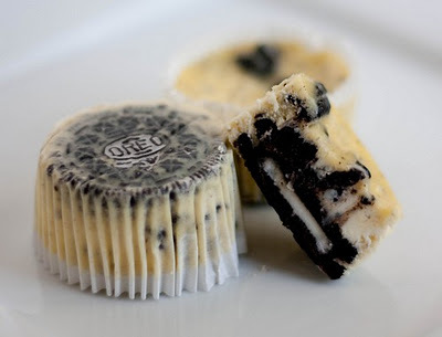dessert, food, homemade, oreo, oreo butt cakes, sweet