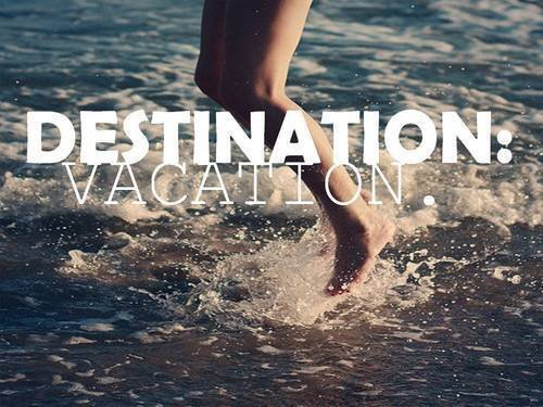 destination, fun, girl, holiday, legs, sea, summer, tex, texts, vacation, water