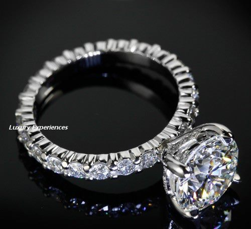 diamond, engagement , fashion, girly, jewelry