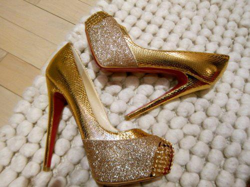 diamonds, fashion, girl, heels, high heels, shoes