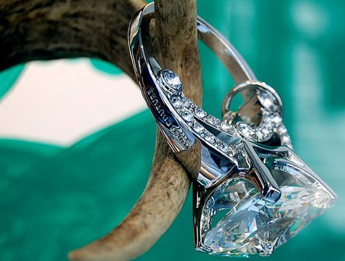 diamonds, jewellery, photography, rings, tiffany