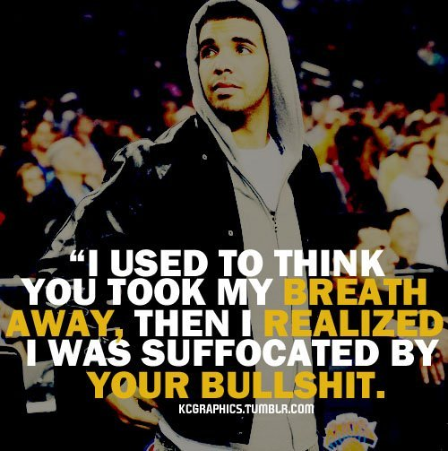 drake, hot guy, quotes, sexy