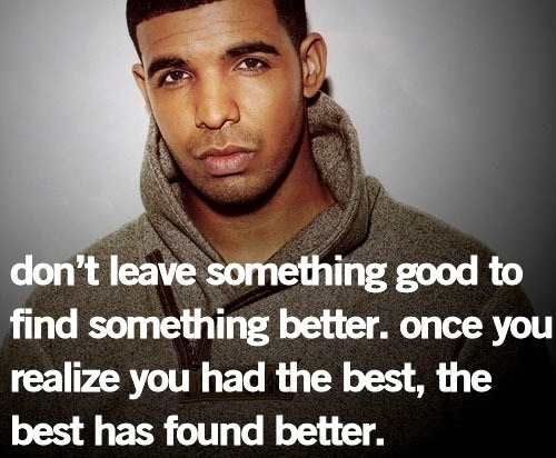 drake, quotes, text