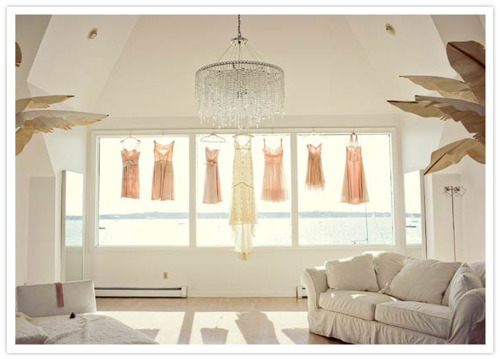 Home fashion designHome fashion design   Free Image gallery. Home Fashion Design. Home Design Ideas