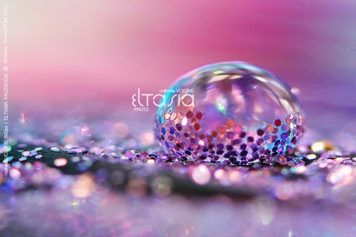 droplet, glitter, photography, sparkle