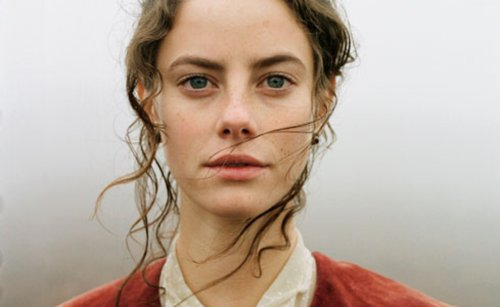 effy, kaya, kaya scodelario, movie, wuthering heights
