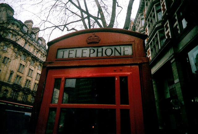 england, london, phonebox, red, telephon