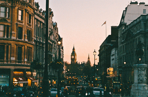 england, london, photography