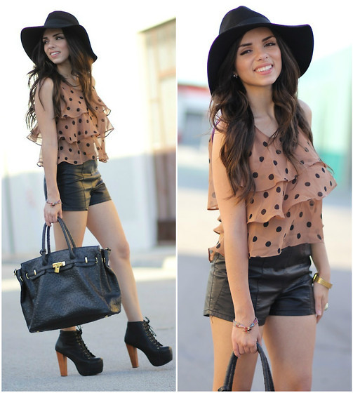 fashion, girl, inspirationforme, lookbook