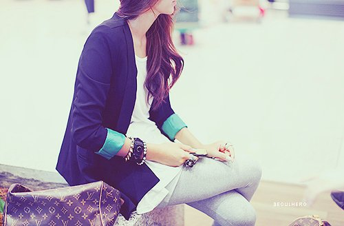 fashion, girl, photography