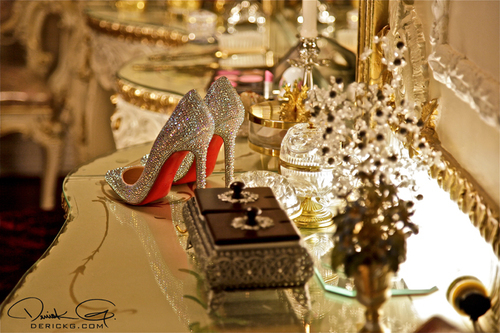 fashion, glamour, glitter, lights, shoes, sparkles, sparkly, style