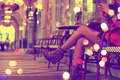 fashion, heels, legs, leopard, leopard print, lights, shoes, wedges