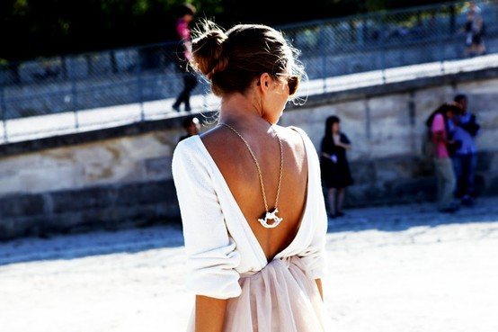 fashion, jewelry, outfit, style