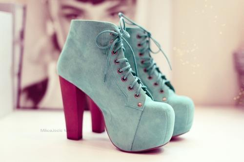 fashion, photography, shoes