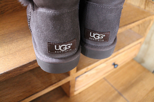 fashion, shoes, uggs