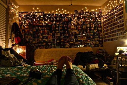 feet, interior, lights, pictures, room