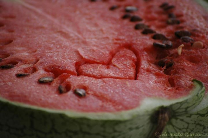 food, fruit, fun, heart, i love you