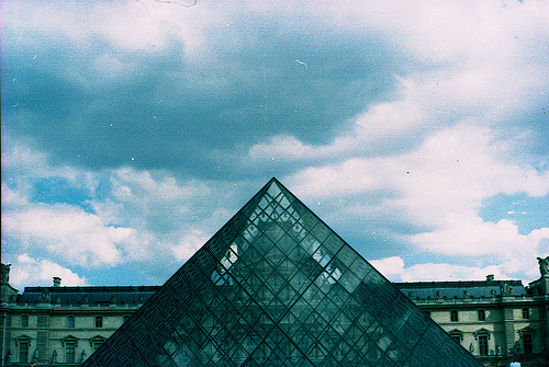france, louvre, paris, photography