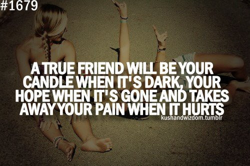 friends, girls , quote, quotes