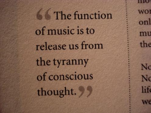 function, music, quote, text, thought, tyranny