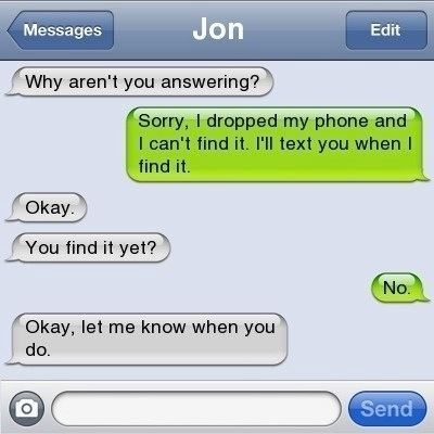 funny, haha, iphone, lol, message
