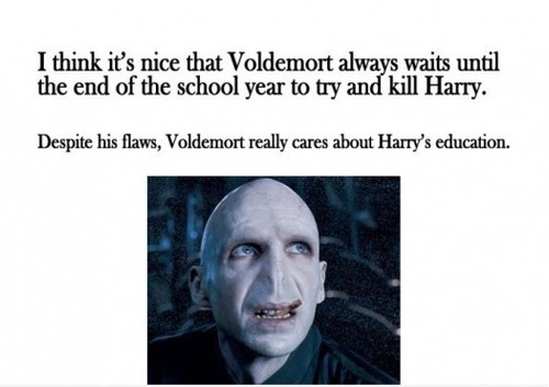 funny, harry potter, lord voldemort, voldemort