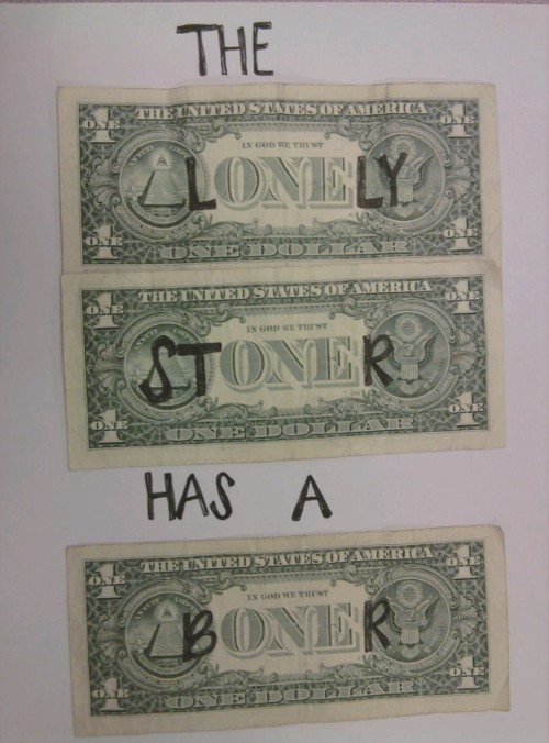 funny, lol, money, omg that rhymed, writing