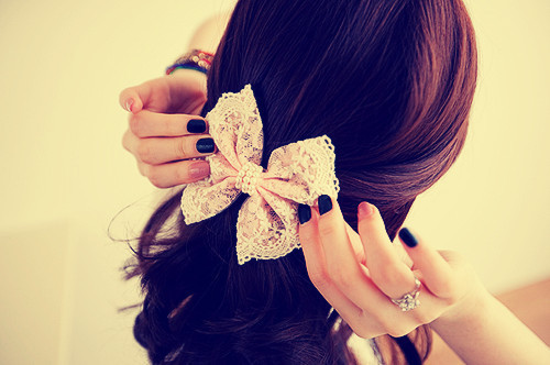 girl, girls , hair, nails, nice