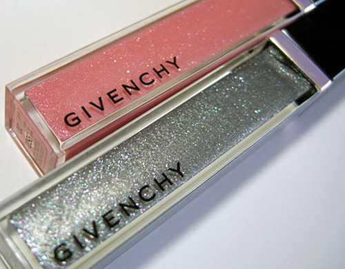 girl, girly, givenchy, glam, glitter, gloss, make up, photo