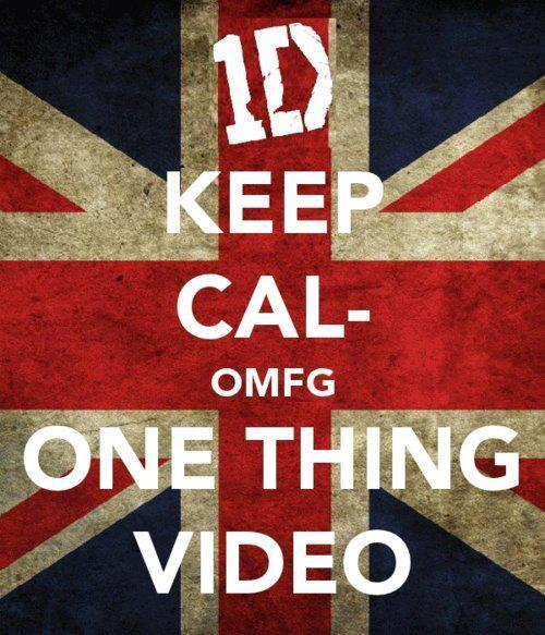 guy, one direction, video