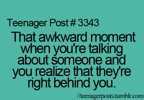 haha, lol, post, teenage, teenager, teenagers posts, text, true story, yes